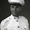 Lieutenant W. C. Wheatley, Jr. USMC  XII  (09183)