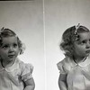 Mrs. Phillip Hall's Child  VI  (09032)