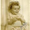 Mrs. Alsen Thomas' Child  V  (09038)