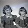Mrs. Langhorne Austin's Children  VIII  (09310)