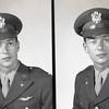 Lieutenant Richard Apperson  III  (09247)