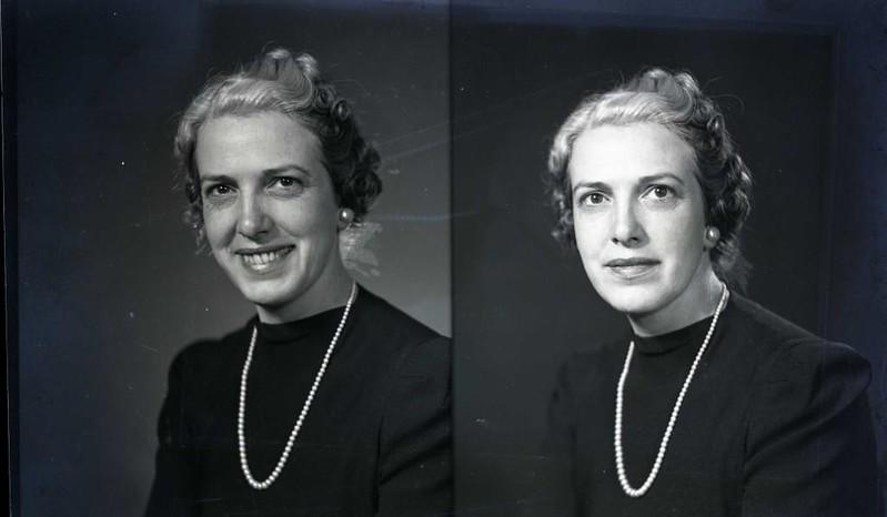 Mrs. Albert Lankford  (06779)