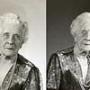 Lola G. Apperson  III  (06986)