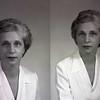 Mrs. Lola Apperson III  (06823)