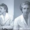 Mrs. Lola Apperson V  (06825)