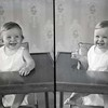 Mrs. William G. Perry's Child  IV  (09197)