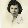 Mrs. J. G. Phillips, Jr.  IV  (09231)