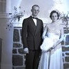 Mr. and Mrs. C. L. Holt - 1 of 5  (09374)