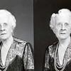 Lola G. Apperson  VI   (06989)