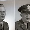 Lieutenant W. E. Gilliam, Jr.  III  (09086)