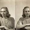 Betty DeWitt  III  (09024)