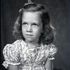 Marilyn Burnette  (06752)