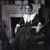 Mrs. Clyde Jennings  IV  (09269)