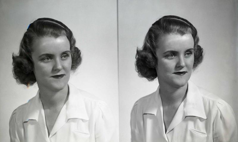 Charlotte Stafford  II  (09096)