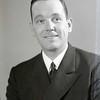 Tom Caldwell  V  (09141)
