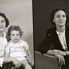 Mrs. Langhorne Austin and Child  II  (09304)