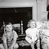 Mrs. George Lupton's Children  III  (09131)