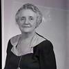 Mrs. John Craddock  IV  (06908)