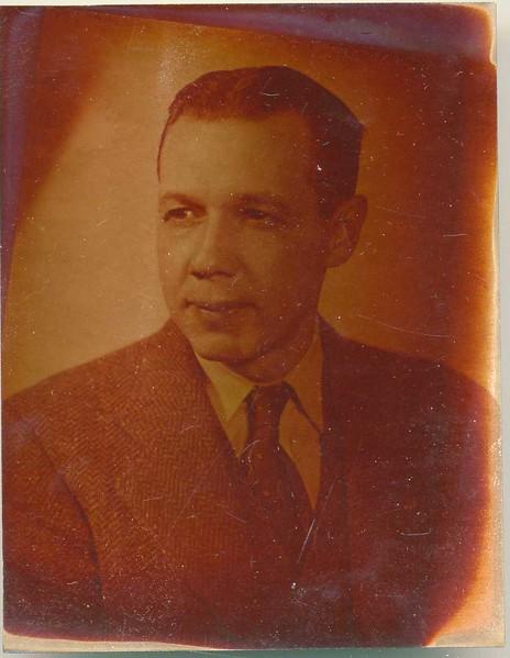 Herbert Cunningham (4 of 4)  (06937)