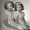 Mrs. Ernest Scott's Daughters - 3 of 13  (09421)