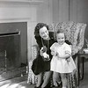 Mrs. B. C. Baldwin, Jr. and Child  VI  (06970)