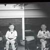 Mrs. Everett Fauber, Jr.'s Male Child - 3 of 9 (09059)