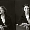 Mrs. Langhorne Austin  VII  (09309)