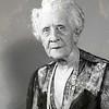 Lola G. Apperson  II  (06985)