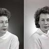 Ethel Plunkett Ferrell  IV  (09014)
