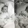 Ann Craddock Emerson's Child  III  (09101)