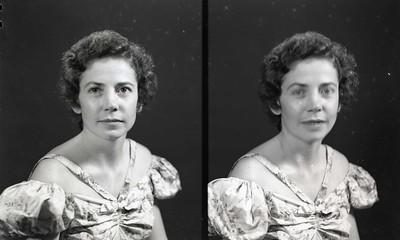 Julia Shackelford  IV  (09227)