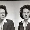 Ethel Plunkett Ferrell  VI  (09016)