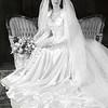 Anne Morrison, Bride  V  (09123)