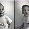 Mrs. Ernest Williams, Jr.'s Child  II  (09299)