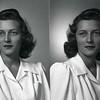 Mrs.Cary Barker VI  (06797)