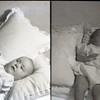 Mrs. J. O. Watts' Grandchild - 12 of 12  (09370)