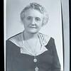 Mrs. John Craddock  V  (06909)