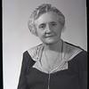 Mrs. John Craddock  III  (06907)