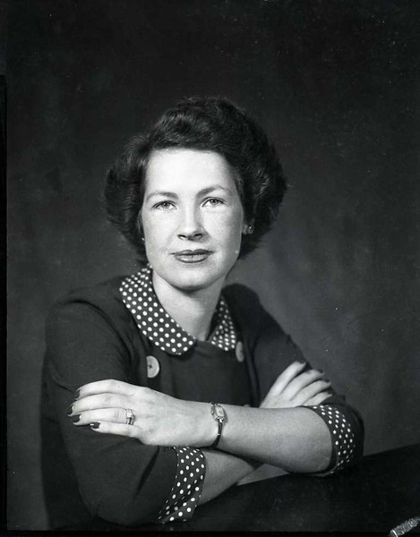 Mrs. Malcomb(Malcolm) Peake  (06746)