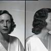 Mrs. Ernest Williams, Jr. IV   (09295)