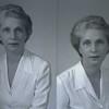 Mrs. Lola Apperson II  (06822)