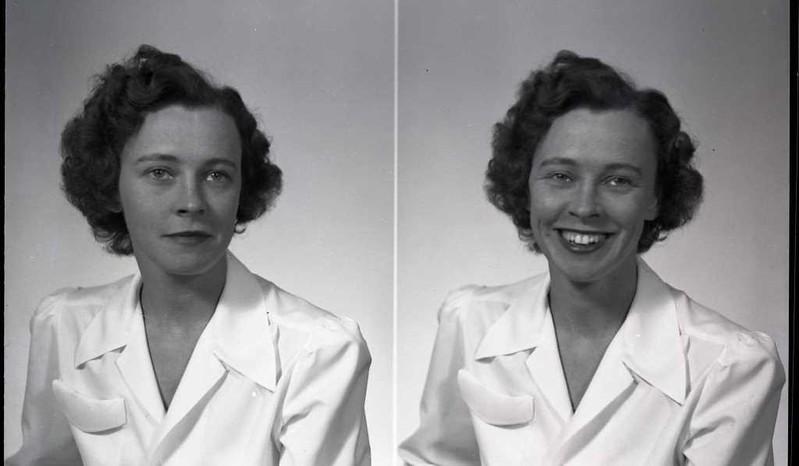 Mrs. Richard Gooch (3 of 4)  (06864)