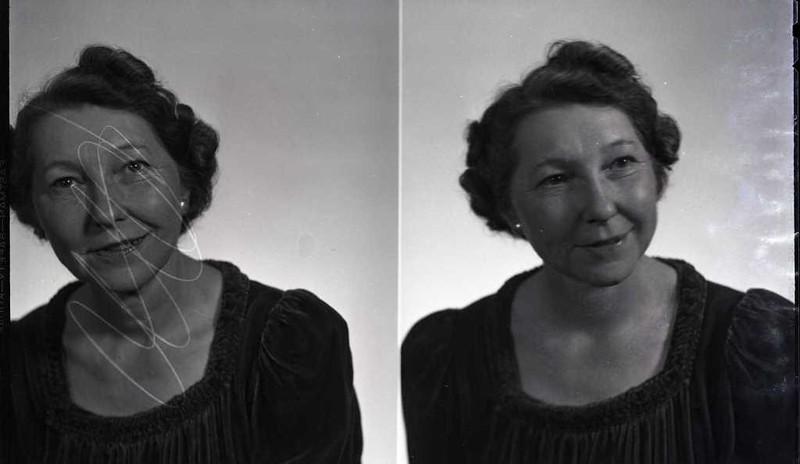 Elsie Blankenship  I  (06869)