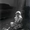 Rosalie Burnette's Daughter  (06755)