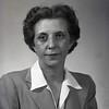 Mrs. B. K. Merryman VI  (06832)