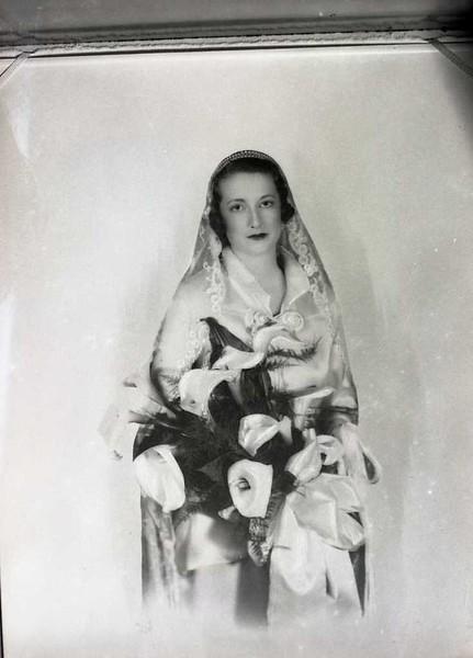 Mrs. W. C. Barker  (06895)