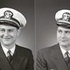 Lieutenant Vick Tucker  II  (09008)