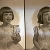 Mrs. Langhorne Austin's Child     X   (09312)