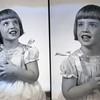 Mrs. Langhorne Austin's Child  III  (09305)