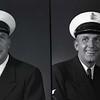 Chief Petty Officer Carol Wingfield  III  (09263)